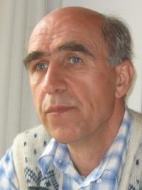 Heilpraktikerin für Psychotherapie, <b>Wolfgang Drescher</b> Diplom-Sozialpädagoge - drescher
